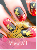 All Nail Designs