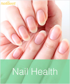 Nail Health Tutorials