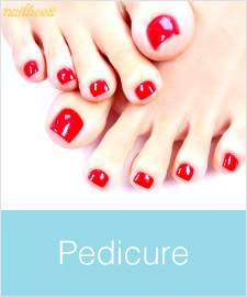 Pedicure Tutorials