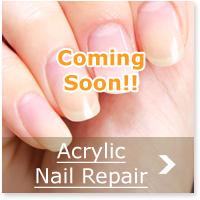 Nail Repair Link
