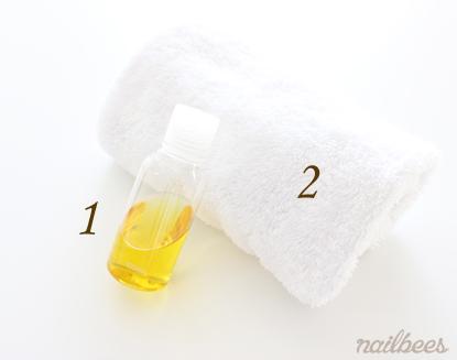 Foot Massage Equipment