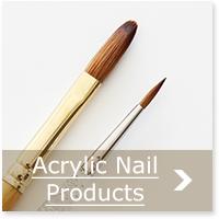 Acrylic Nail Tools Link