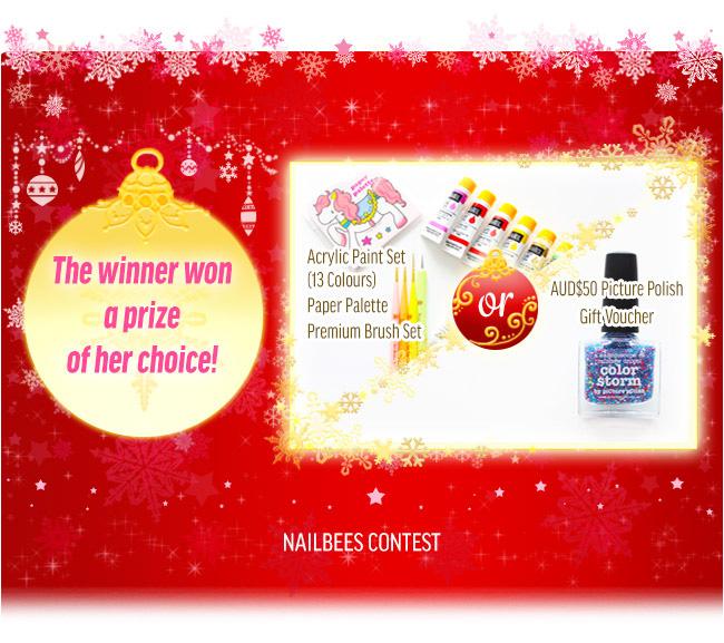 Contest 1411 Winner 2