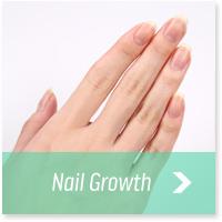 Nail Growth Link