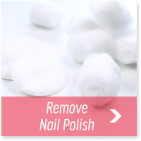 Remove Nail Polish Link