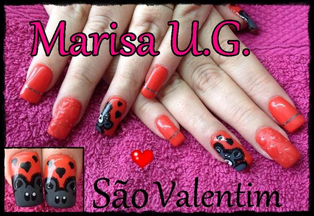 Entry-10-Marisa