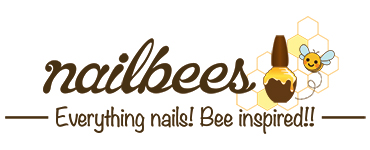 nailbees
