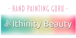Ithinity Beauty