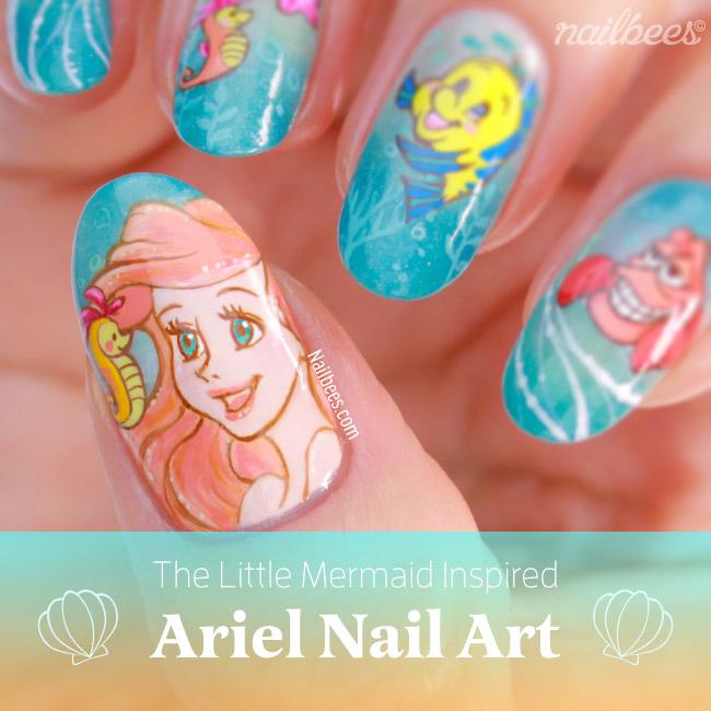 The Little Nail Shop: Joy Studio Design Gallery - Best Design