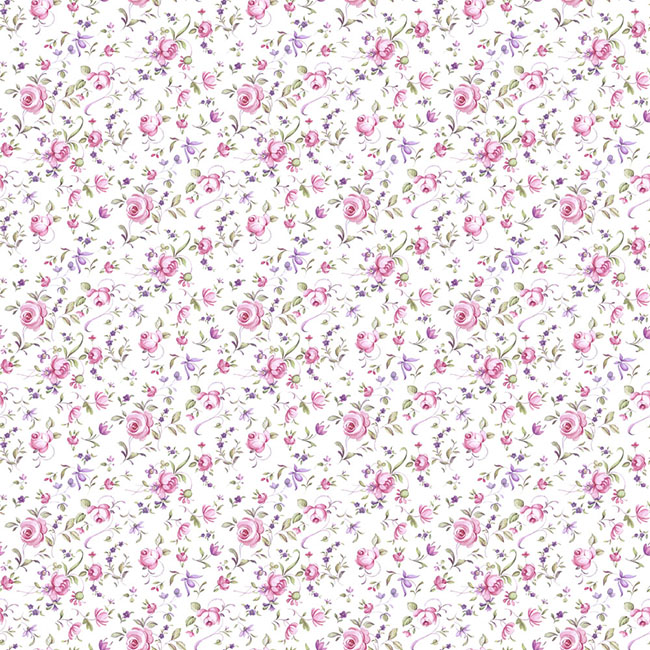 Rose Design Pattern
