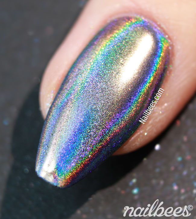 BeautyBigBang Holo Powder 3