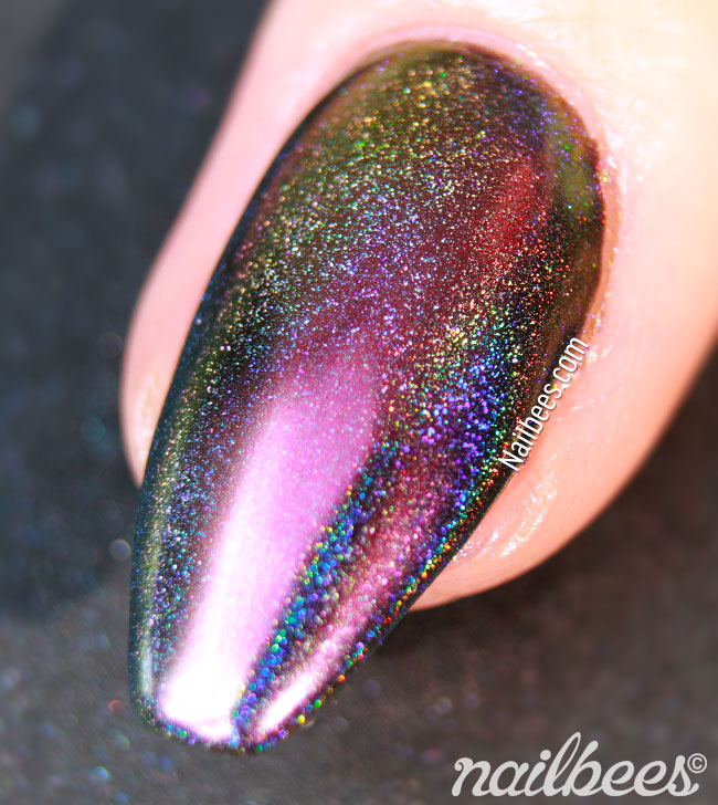 BeautyBigBang Holo Powder J2952 3A