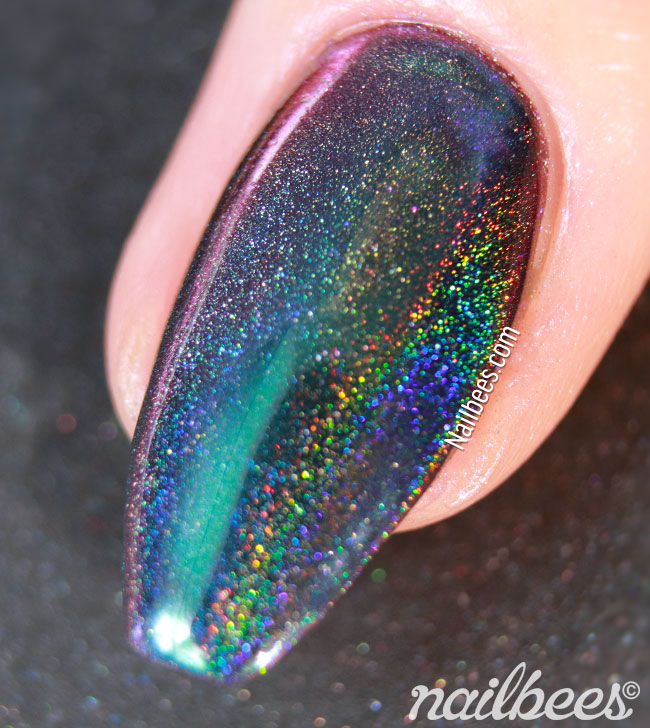 BeautyBigBang Holo Powder J2952 6A